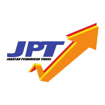 jabatan pendidikan tinggi 2020 ,Logo , icon , SVG jabatan pendidikan tinggi 2020