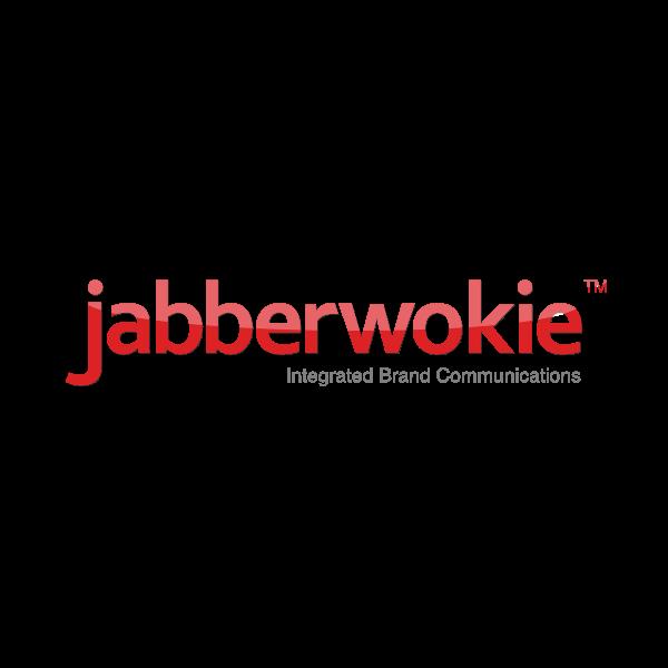 Jabberwokie Logo ,Logo , icon , SVG Jabberwokie Logo