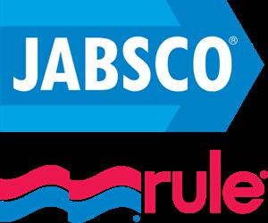 Jabsco Rule Logo ,Logo , icon , SVG Jabsco Rule Logo