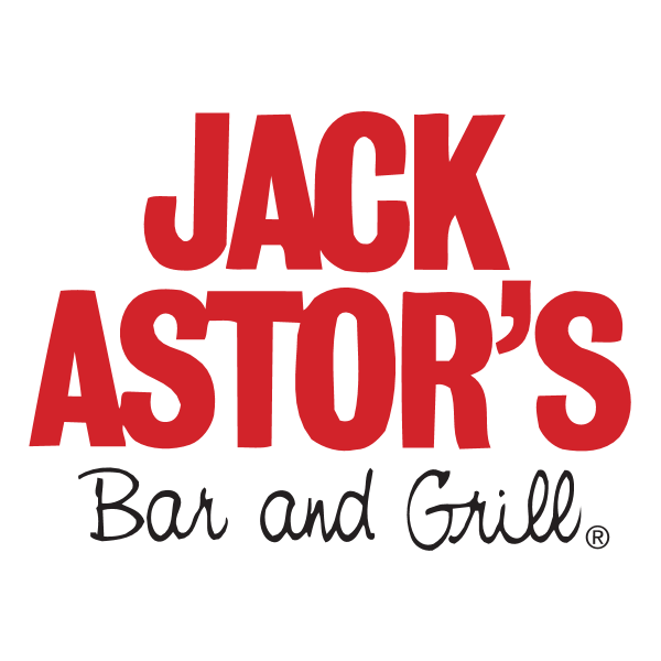 Jack Astor's Bar and Grill Logo ,Logo , icon , SVG Jack Astor's Bar and Grill Logo