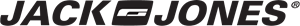 Jack & Jones Logo ,Logo , icon , SVG Jack & Jones Logo