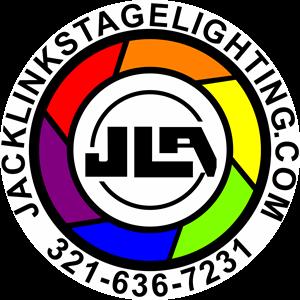 Jack Link & Associates Logo ,Logo , icon , SVG Jack Link & Associates Logo