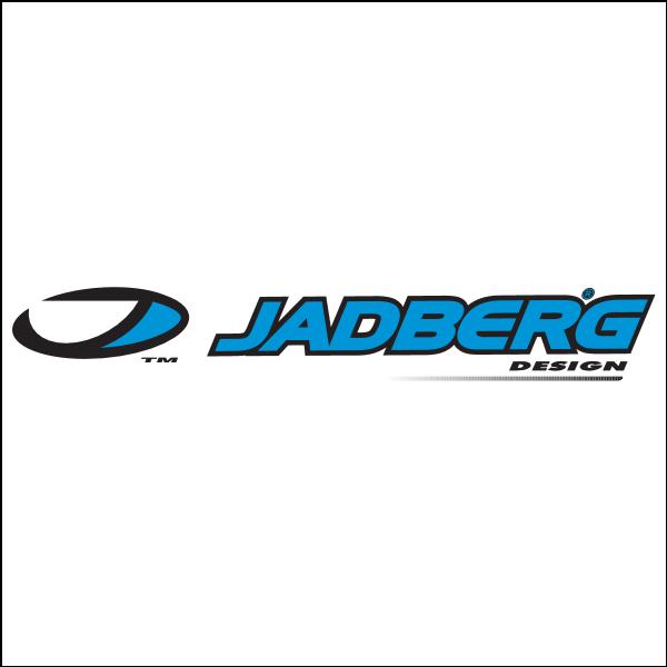 Jadberg Design Logo ,Logo , icon , SVG Jadberg Design Logo