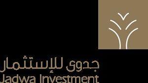 Jadwa Investment Logo ,Logo , icon , SVG Jadwa Investment Logo