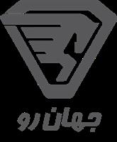 Jahanro Logo ,Logo , icon , SVG Jahanro Logo