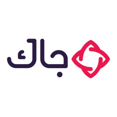 jak logo ,Logo , icon , SVG jak logo