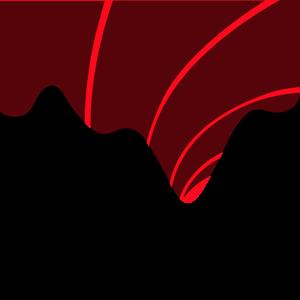James Bond 007 Logo ,Logo , icon , SVG James Bond 007 Logo