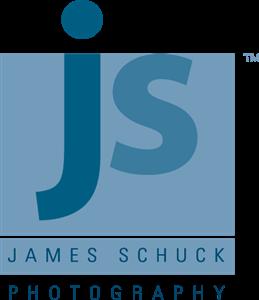 James Schuck Photography Logo ,Logo , icon , SVG James Schuck Photography Logo