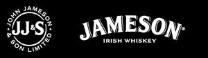 Jameson Logo ,Logo , icon , SVG Jameson Logo