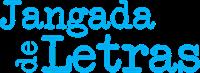 Jangada de Letras Logo ,Logo , icon , SVG Jangada de Letras Logo