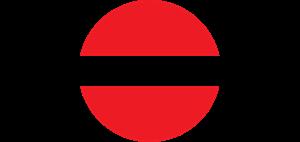 Japan Auto Parts Logo ,Logo , icon , SVG Japan Auto Parts Logo