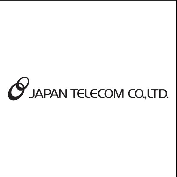 Japan Telecom Logo ,Logo , icon , SVG Japan Telecom Logo