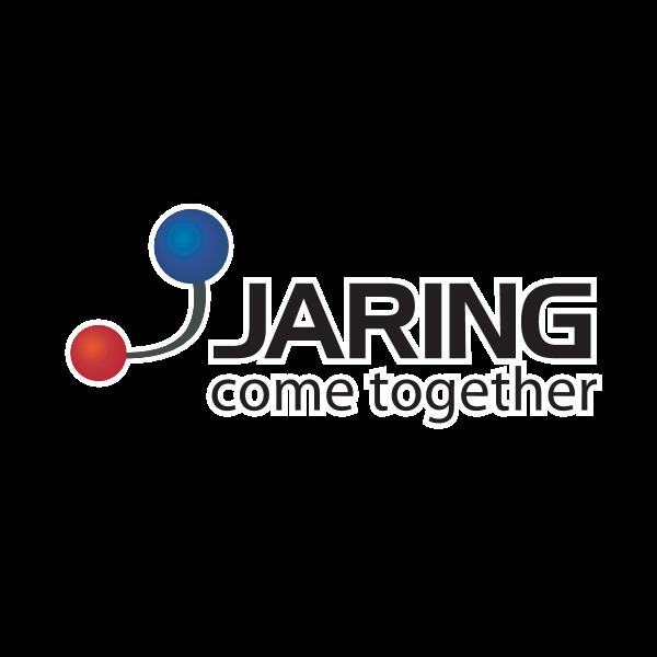 Jaring Logo ,Logo , icon , SVG Jaring Logo