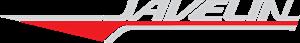 Javelin Boats Logo ,Logo , icon , SVG Javelin Boats Logo