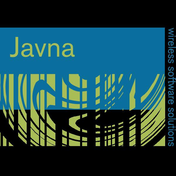 Javna Logo ,Logo , icon , SVG Javna Logo