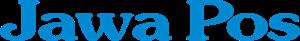 jawa pos Logo ,Logo , icon , SVG jawa pos Logo