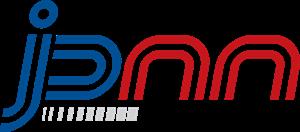 Jawa Pos National Network Logo ,Logo , icon , SVG Jawa Pos National Network Logo
