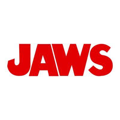 jaws logo ,Logo , icon , SVG jaws logo