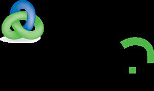 شعار جوال شبكة فلسطين ,Logo , icon , SVG شعار جوال شبكة فلسطين