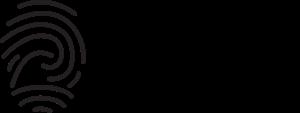JaxonLabs LLC | A Brand Innovation Company Logo ,Logo , icon , SVG JaxonLabs LLC | A Brand Innovation Company Logo