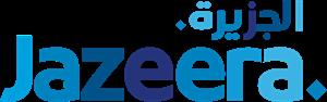 شعار الجزيرة ,Logo , icon , SVG شعار الجزيرة
