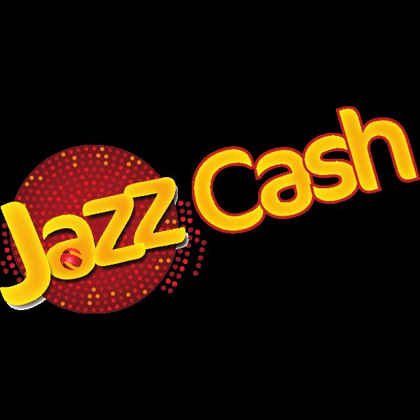 Jazz Cash Logo ,Logo , icon , SVG Jazz Cash Logo