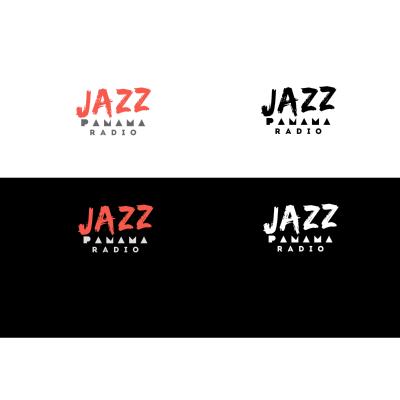 Jazz Panama Radio Logo ,Logo , icon , SVG Jazz Panama Radio Logo