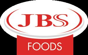JBS Foods Logo ,Logo , icon , SVG JBS Foods Logo
