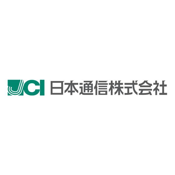 JCI Logo ,Logo , icon , SVG JCI Logo