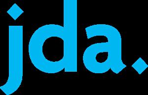 JDA Logo ,Logo , icon , SVG JDA Logo