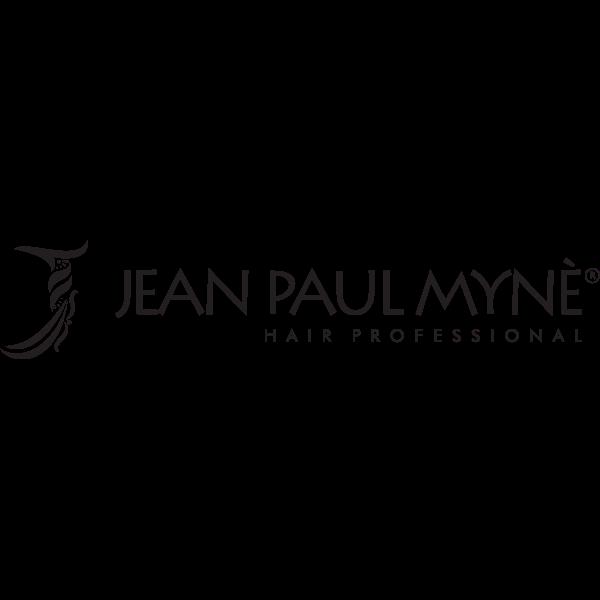 Jean Paul Mynè Logo ,Logo , icon , SVG Jean Paul Mynè Logo