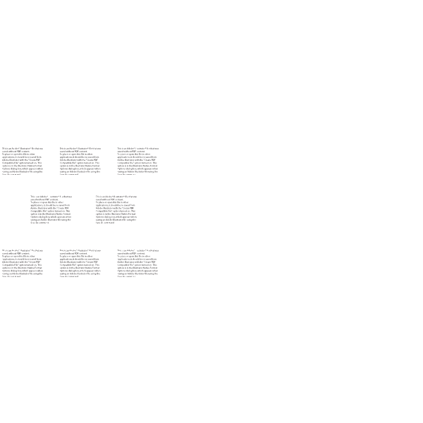 Jesi Mendez Salon Logo ,Logo , icon , SVG Jesi Mendez Salon Logo