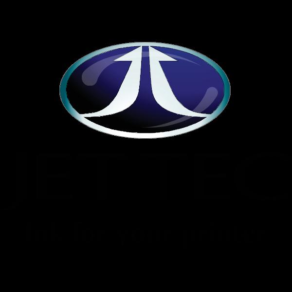 Jet Tec Logo ,Logo , icon , SVG Jet Tec Logo