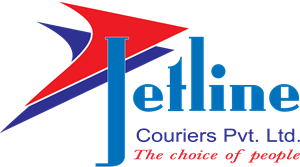 jetline courior Logo ,Logo , icon , SVG jetline courior Logo