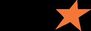 Jetstar Logo ,Logo , icon , SVG Jetstar Logo