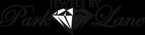 Jewels by PArk Lane Logo ,Logo , icon , SVG Jewels by PArk Lane Logo