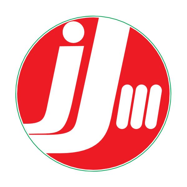 Jivan Jaya Makmur Logo ,Logo , icon , SVG Jivan Jaya Makmur Logo