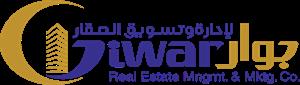 Jiwar Logo ,Logo , icon , SVG Jiwar Logo
