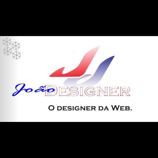 joaodesigner Logo ,Logo , icon , SVG joaodesigner Logo