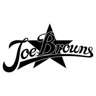 Joe Brown Clothes Logo ,Logo , icon , SVG Joe Brown Clothes Logo