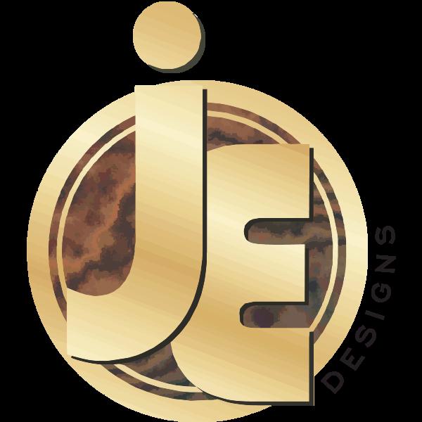 John Erb Designs Logo ,Logo , icon , SVG John Erb Designs Logo