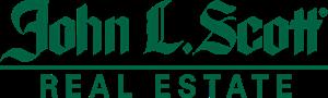 John L. Scott Real Estate Logo ,Logo , icon , SVG John L. Scott Real Estate Logo