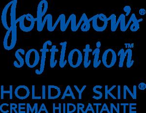 Johnson Softlotion Logo ,Logo , icon , SVG Johnson Softlotion Logo