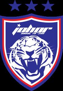 Johor Darul Takzim FC Logo ,Logo , icon , SVG Johor Darul Takzim FC Logo