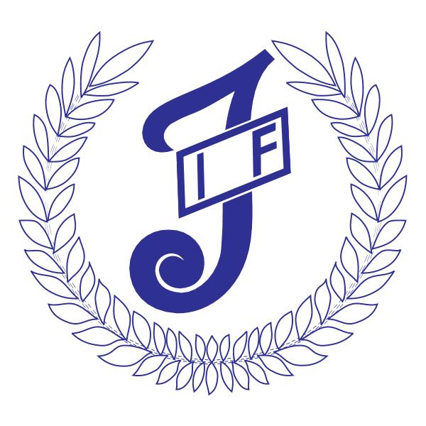 Jonstorps IF Logo ,Logo , icon , SVG Jonstorps IF Logo
