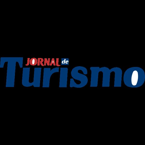 Jornal de Turismo Logo ,Logo , icon , SVG Jornal de Turismo Logo