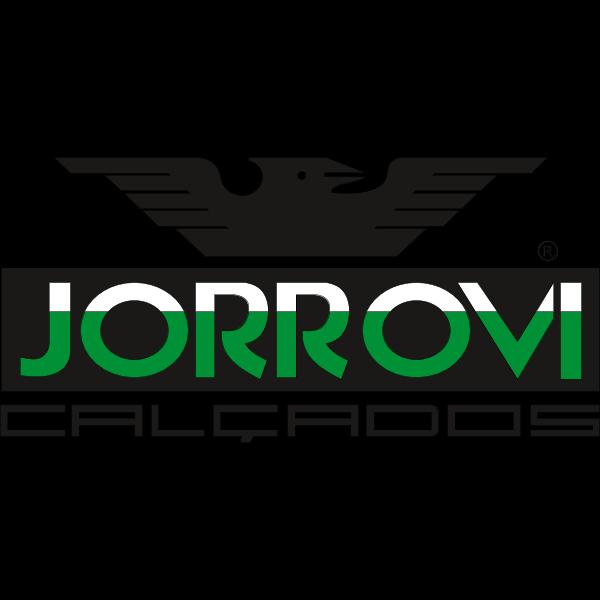 JORROVI CALÇADOS Logo ,Logo , icon , SVG JORROVI CALÇADOS Logo