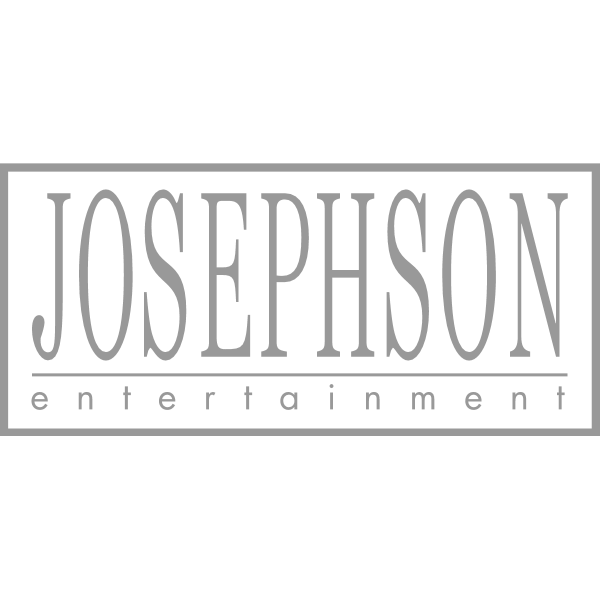 Josephson Entertainment Logo ,Logo , icon , SVG Josephson Entertainment Logo