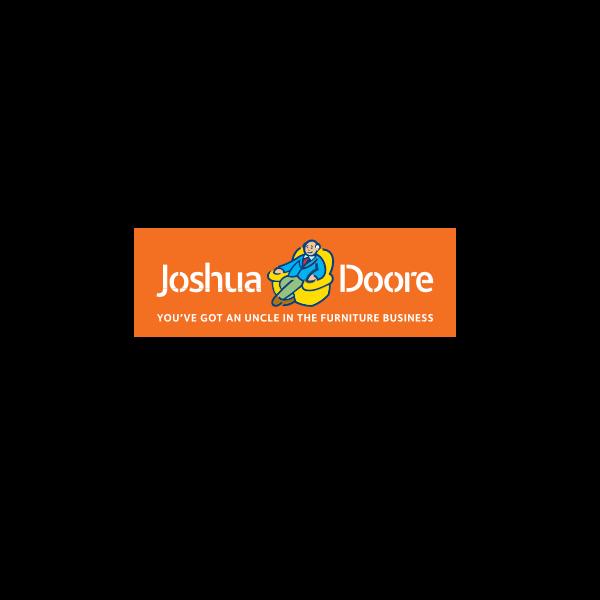 Joshua Doore Logo ,Logo , icon , SVG Joshua Doore Logo