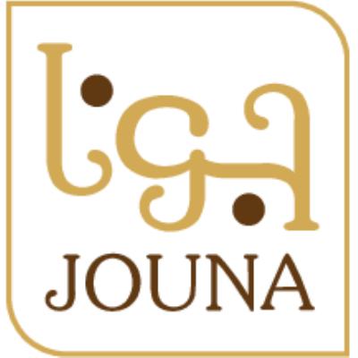 jouna شعار جوانا ,Logo , icon , SVG jouna شعار جوانا
